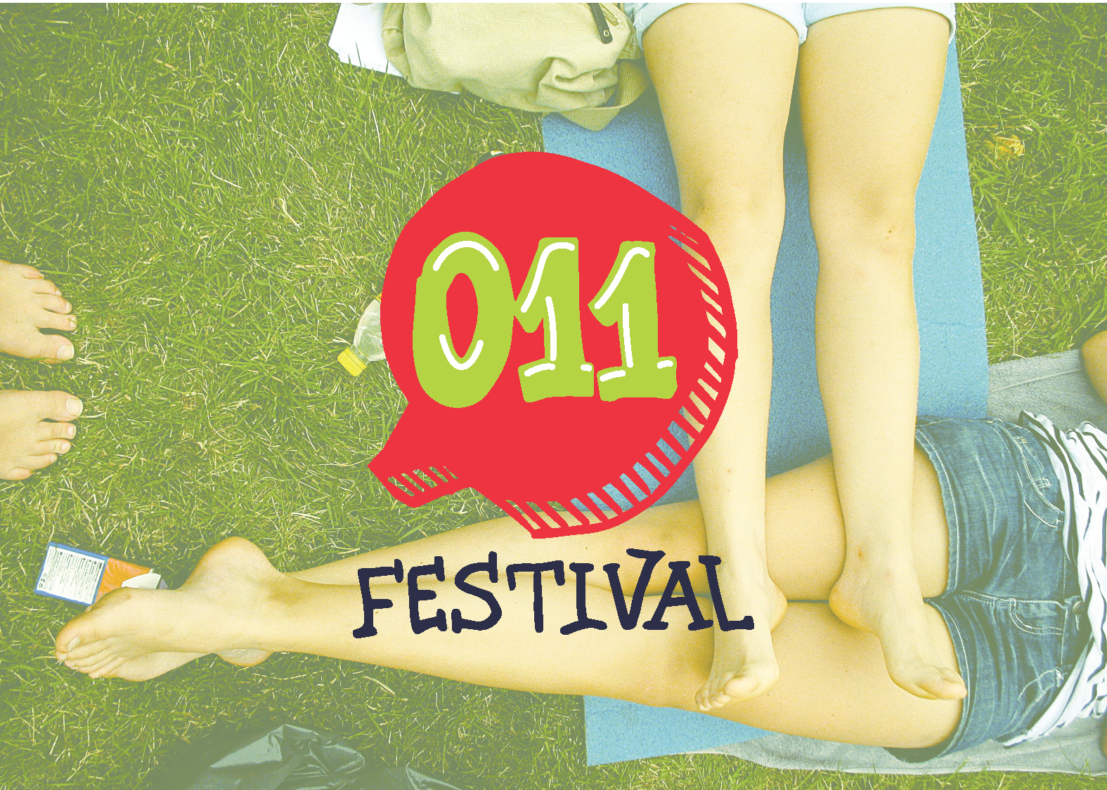 festival011_logo_05_variacoes_Page_19